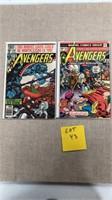 Online Comic Auction