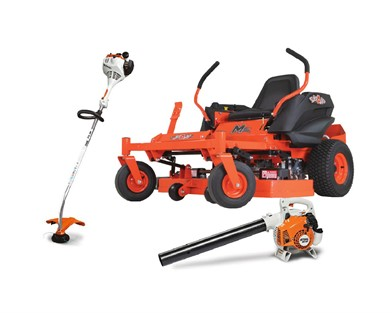 Zero Turn Lawn Mowers For Sale In Alabama 371 Listings Tractorhouse Com Page 1 Of 15