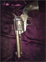 Colt .41
