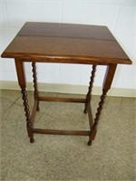 South Cross San Antonio On-Line Auction Feb