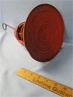 Antique Dietz Kerosene lantern, from Syracuse, New