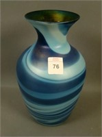 PHOENIX/CONSOLIDATED, FRY & IMPERIAL ART GLASS AUCTION