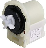 Washer Drain Pump Washing Machines 8540024