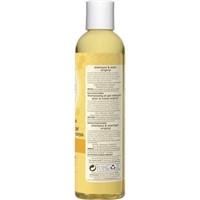 (2) Burt's Bees Baby Original Shampoo & Wash