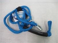 Sevylor 4-Person Tow Harness
