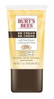 Burts Bees BB Cream with SPF 15, Light, 48.1g
