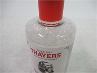 """""""As Is"""" Thayers Natural Remedies Witch Hazel"""