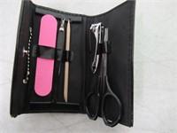 Nail Travel Kit