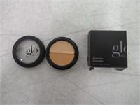 Glo Skin Beauty Oil Free Camouflage Concealer in