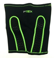 Ptex Kinetic Thigh Sleeve Ptxt200 Thermal