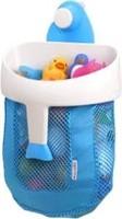 Munchkin Super Scoop Bath Toy Organizer,Colors may