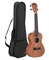 Professional 23 Inch Concert Ukulele for Child