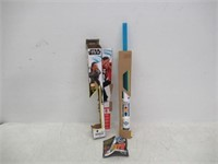 Star Wars Scream Saber Lightsaber Toy, Record Your