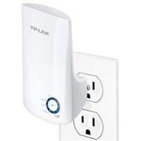 TP-Link WiFi Range Extender TL-WA850RE - Wireless