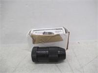 PSI Woodworking Products TM32KL Keyless Drill
