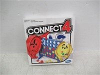 Connect 4 Game Exclusive