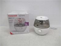 """Honeywell HUL520WC MistMate""""¢ Ultrasonic Cool Mist"""