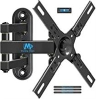 Mounting Dream TV Wall Bracket Monitor Mount with