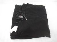 Zone Tech Car Heated Travel Blanket - Fireproof