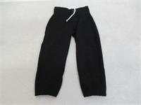 Rawlings Girls Small Low Rise Softball Pants,