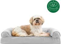 FurHaven Pet Dog Bed Orthopedic Ultra Plush