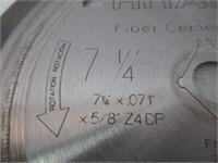 """""""Used"""" Hitachi 18008 4-Teeth Polycrystalline"""