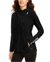 INTL d.e.t.a.i.l.s Women's XL Hooded Sweatshirt