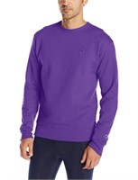 Champion Men's X-Large Powerblend Pullover