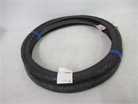 (2) Kenda Big City Slick Wire Bead Bicycle Tire,