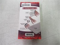 """""""Used"""" Wahl Pure Confidence Rechargeable Trimmer"""