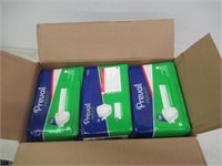 Prevail Per-Fit Maximum Absorbency Incontinence