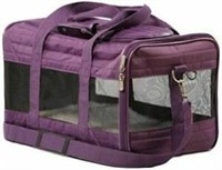 Sherpa 55545 Original Deluxe Pet Carrier, Large