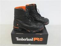 """Used"" Timberland PRO Men's 10.5 M 95567 Endurance"