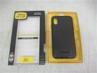 OtterBox SYMMETRY SERIES Case for iPhone Xs &