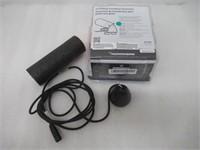 Humminbird XI 9 20 Ice Transducer