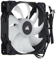 Corsair SP120 RGB LED 120mm Fan (CO-9050059-WW) -