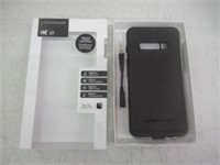 LifeProof Fre Series Waterproof Case for Galaxy