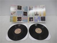 1989 (Vinyl)