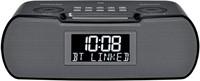 Sangean RCR-20 FM-RDS (RBDS)