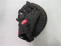 """""""Used"""" Rawling D125bfb Premium Series 12.5"""" First"""