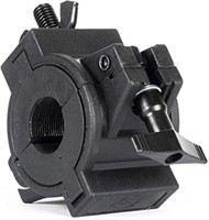 "ADJ Products 1"" HOLE O CLAMP (T-12)"