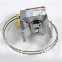 Frigidaire 5304497345 Temperature Control