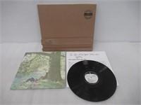 Plastic Ono Band (Vinyl)