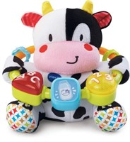 VTech Lil' Critters Moosical Beads (Frustration