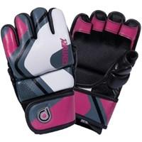 Century Drive Womens Medium Training Glove -