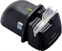 Kyocera Advanced Diamond Hone Knife Sharpener for