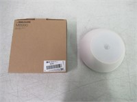 Mr. Beams MB990 Ultrabright Wireless Battery