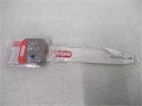 Oregon 27857 16-Inch Bar and 91VG Chain Saw Blade