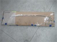 Zinus 14 Inch Platforma Bed Frame / Mattress