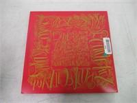 My Beautiful Dark Twisted Fantasy [3LP Vinyl]